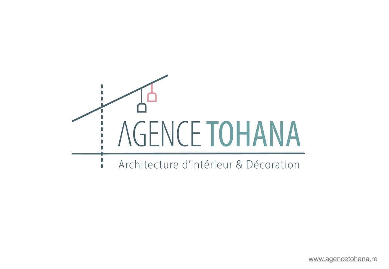 Projet de rénovation d'un appartement à Saint-Denis - Dossier d'architecte d'intérieur et décorateur